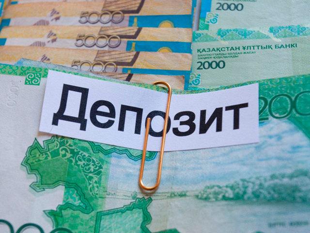 Депозиты - что это, как открыть депозитный счет в банке