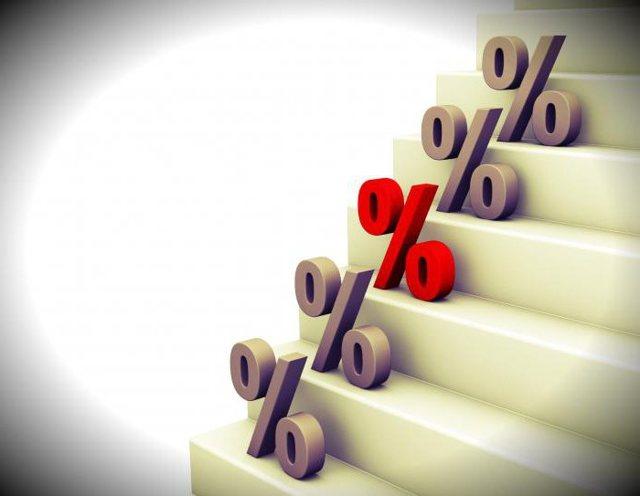 Вклад с ежемесячной выплатой процентов