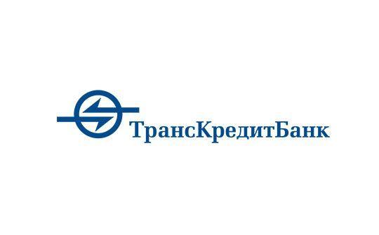 Группа банков ВТБ: какие банки входят