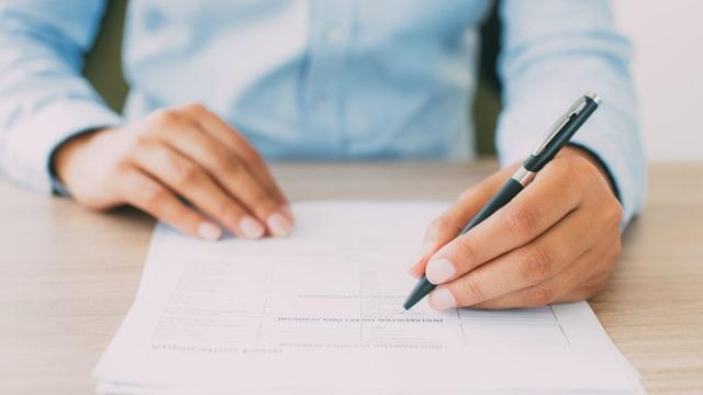 Альфастрахование жизнь: возврат страховки по кредиту