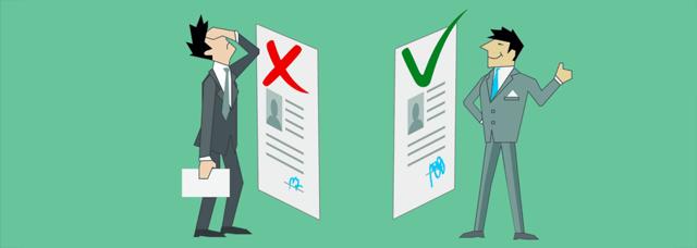 Как очистить кредитную историю в обзей базе БКИ легально без последствий?