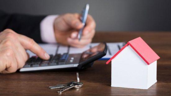 Аккредитив при покупке недвижимости в Сбербанке