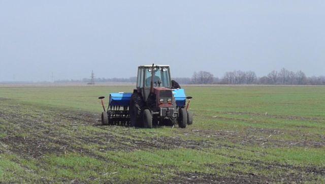 Как получить субсидию на развитие сельского хозяйства