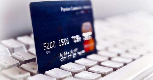 Кредит банка Восточный Экспресс