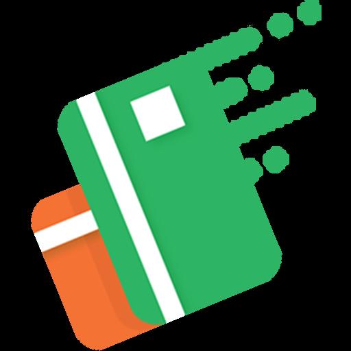 Как перевести деньги на карту без карты (Сбербанк)