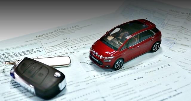 Как вернуть деньги за страховку ОСАГО при продаже автомобиля