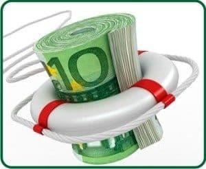 Как вернуть страховку по кредиту Альфа Банка