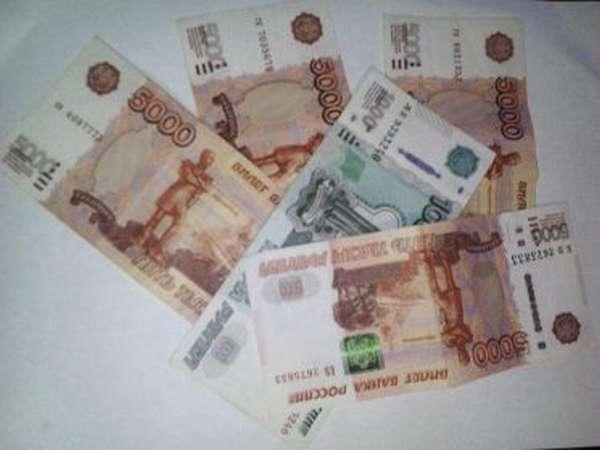 Как быстро и законно вернуть долг без расписки, свидетелей