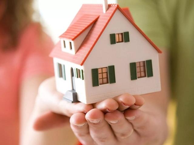 Где и как получить субсидию на жилье, кому она положена
