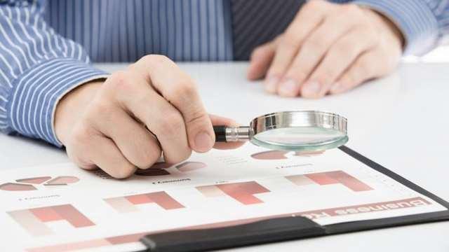 Бюро кредитных историй: проверка кредитной истории по фамилии бесплатно