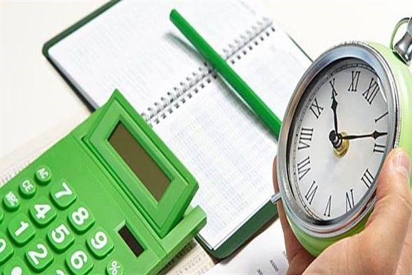 Как вернуть проценты по кредиту при досрочном погашении