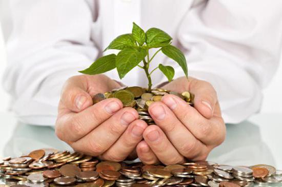 Как открыть вклад в банке под высокий процент