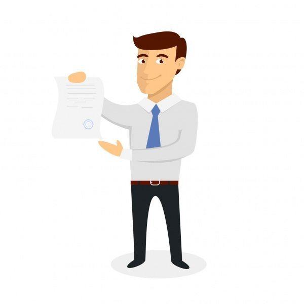 Запрос в БКИ онлайн бесплатно: официальный сайт сервиса проверки кредитной истории