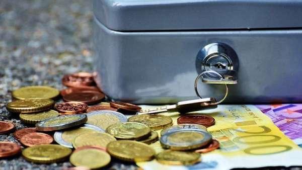 Как накопить на машину с зарплатой 30000 рублей