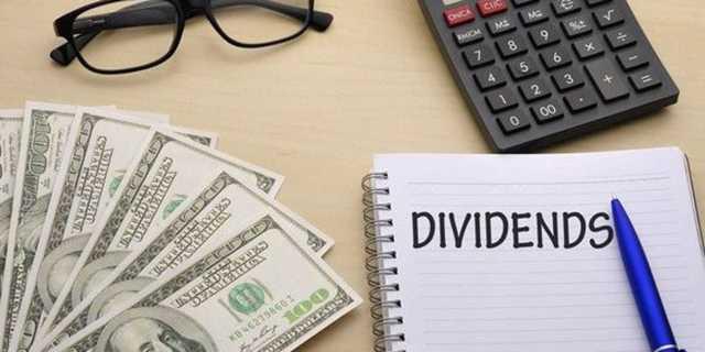 Как выгодно купить акции физическому лицу и получать дивиденды