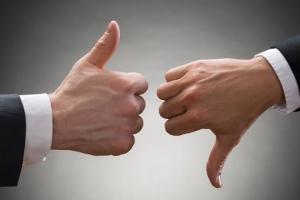 Выгодно ли рефинансирование потребительского кредита: отзывы