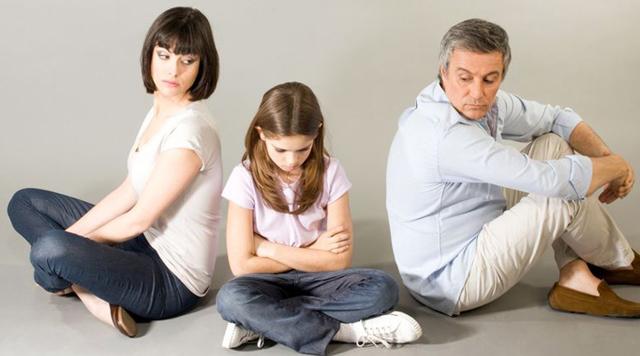 Как оплатить госпошлину за развод