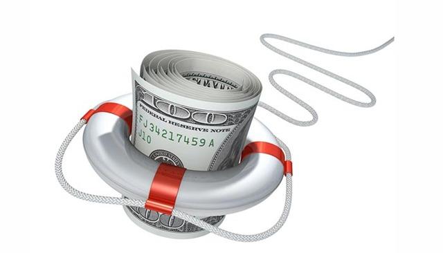 Альфа банк: реструктуризация кредита другого банка