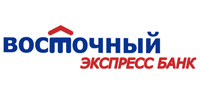 Кредит МТС банка: условия, онлайн-заявка