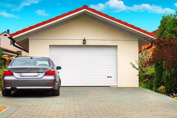 Как оформить гараж в собственность, с чего начать