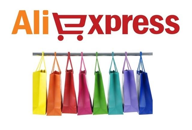 Как оплатить заказ на Алиэкспресс через телефон