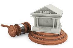 Банк подал в суд за неуплату кредита: что делать