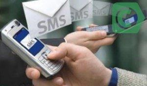 Инструкция как привязать карту Тройка к мобильному телефону