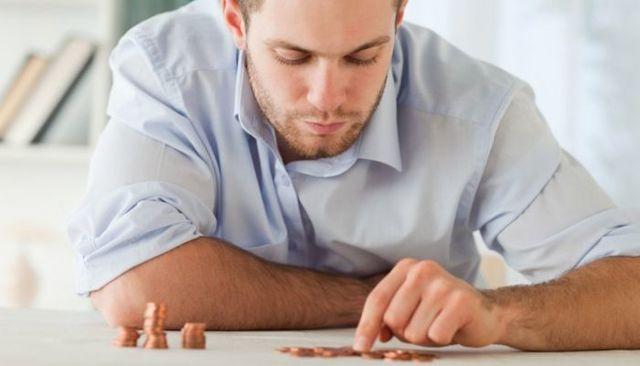 Как выжить на маленькую зарплату: живем экономно
