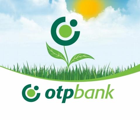 Банки - партнеры ОТП Банка: банкоматы без комиссии