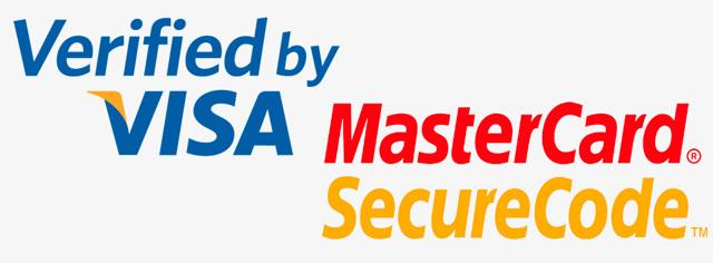 3d secure - что такое, как подключить