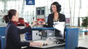 Возврат авиабилетов, купленных через интернет