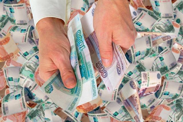 Как выбить долг с должника по расписке