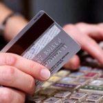 Замена карты Сбербанка при смене фамилии