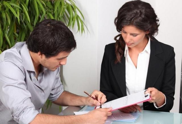 Как не платить кредит законно, как не выплачивать проценты