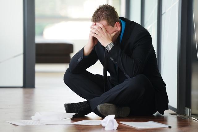 Закон о банкротстве физических лиц: признание лица банкротом