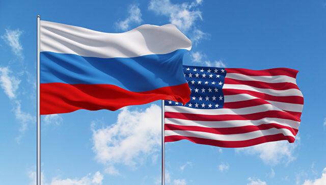Как перевести деньги из США в Россию