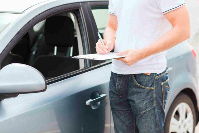 Быстрый способ продать машину в кредите, основные вопросы