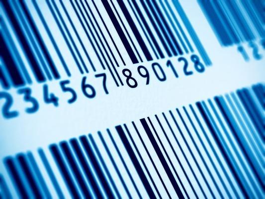 Быстрая оплата по qr коду сбербанк: пошаговая инструкция