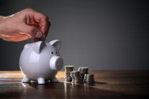 Как быстро погасить кредит: советы