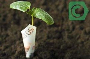 Как оплатить земельный налог через Сбербанк онлайн
