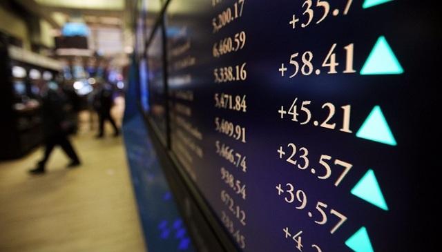 Как играть на бирже в интернете новичку: инструкция