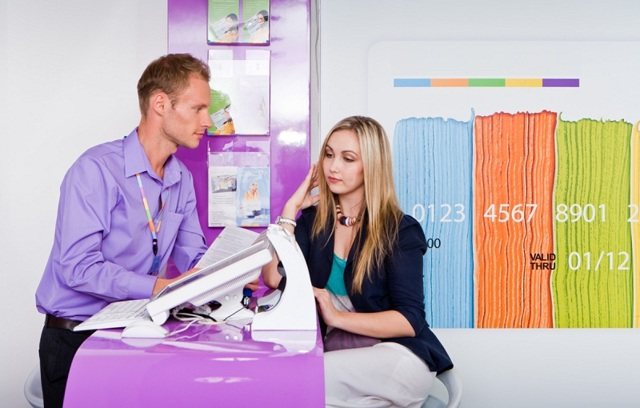 Как купить телефон в кредит онлайн, на что обращать внимание