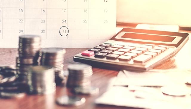 Виды платежей по кредиту: аннуитетный и дифференцированный