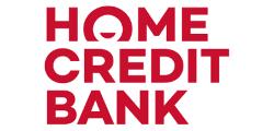pos кредитование - что это, как оформить товар в кредит