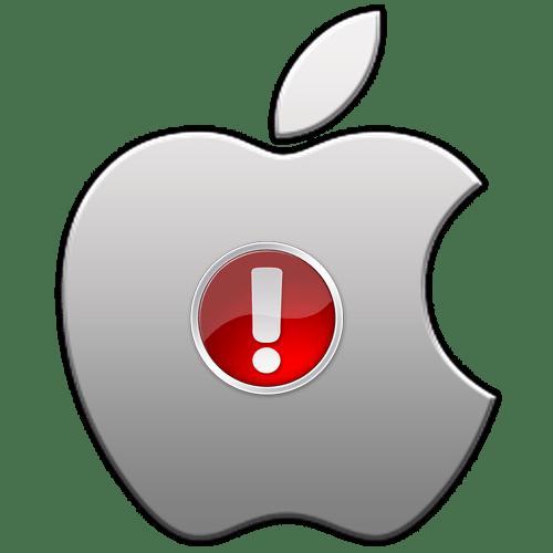 Как пользоваться apple pay, как добавить карту