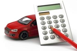 Автокредит с господдержкой: покупка авто в кредит по госпрограмме