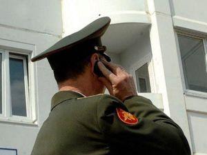 Военная ипотека: калькулятор субсидии военнослужащим