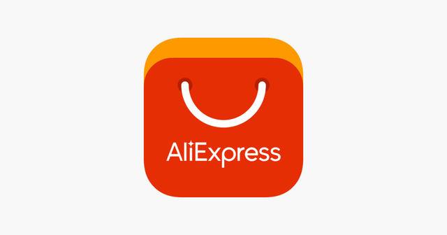 Как отслеживать посылку с Алиэкспресс