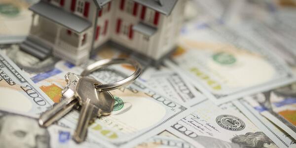 Как банки проверяют заемщика перед выдачей кредита: обязанности отдела службы безопасности