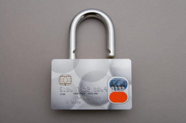 Как закрыть дебетовую карту Сбербанка через Сбербанк онлайн